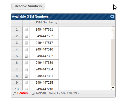 How to Check My Own Mobile Number - Le Geeks
