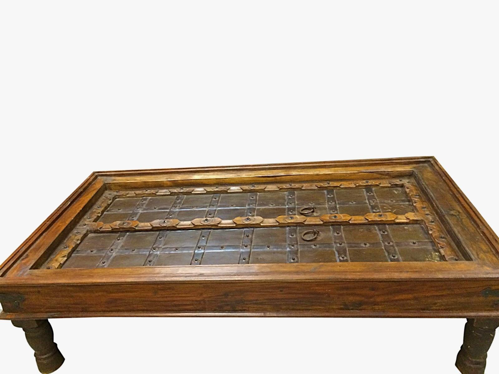 Mogul interior designs antique coffee table interiorlove for Mogul interior designs