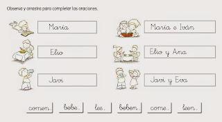 http://www.ceiploreto.es/sugerencias/cp.juan.de.la.cosa/Actividades%20Lengua%20PDI/01/12/02/011202.swf