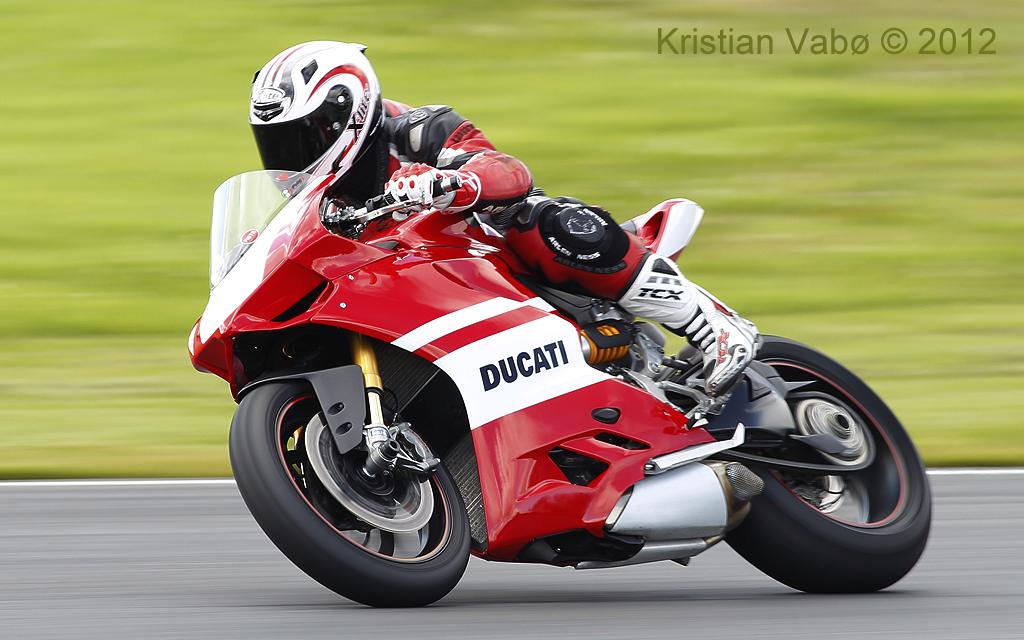 Kristi Ducati Nude Photos 48
