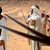 Perang Badar: Hikmah dan Ibrah (3-Habis)