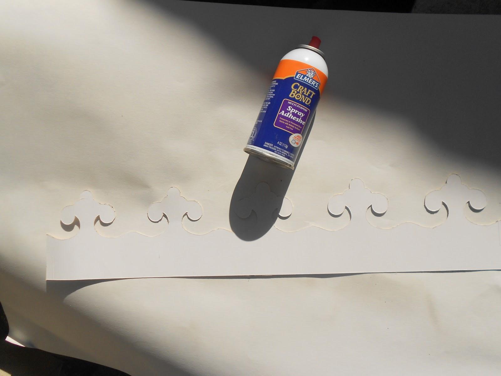 Как сделать свой клей для бумаги