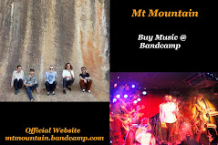 Mt Mountain