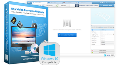 ▲الاول 2017 Video Converter Ultimate السريال▲ 2018,2017 xpro-avc.png