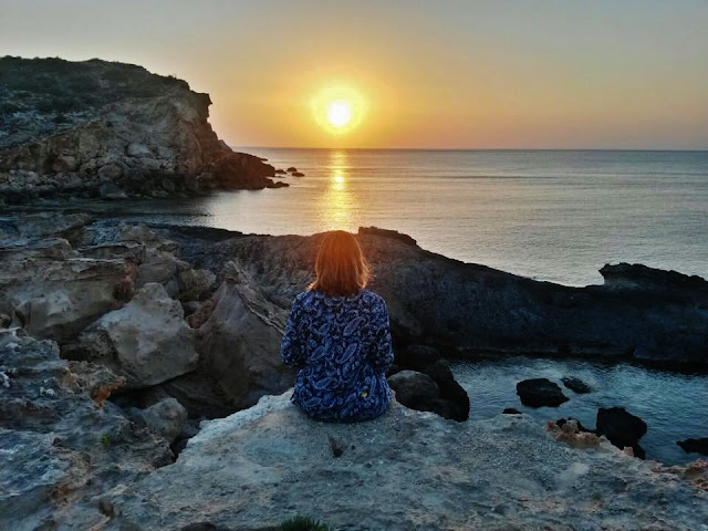 744-concurso-fotografía-anochecer-Portinax-IBIZA-sietecuatrocuatro-puesta-de-sol