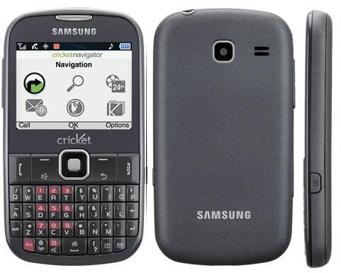 Samsung Sch R380 Driver