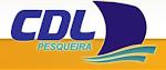 CDL PESQUEIRA