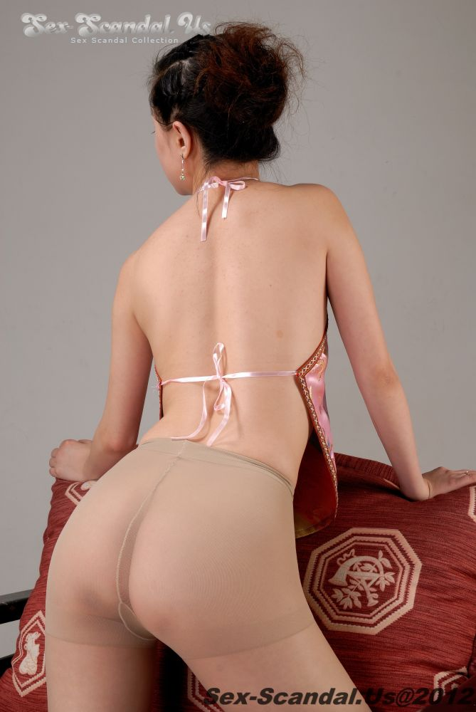 Nana Chinese Model - Body art on chair,Sex-Scandal.Us,Taiwan Cele-brity Sex Scandal, Sex-Scandal.Us, hot sex scandal, nude girls, hot girls, Best Girl, Singapore Scandal, Korean Scandal, Japan Scandal