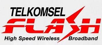 Dapatkan Lima Tips Untuk Mencari Paket Internet Terbaik Telkomsel Flash Simpati