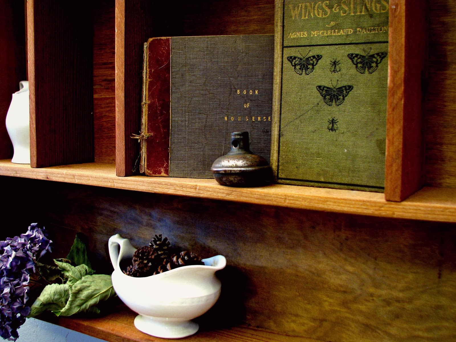Decorator Blogs 100+ [ home decorator blogs ] | open shelf kitchen ideas home