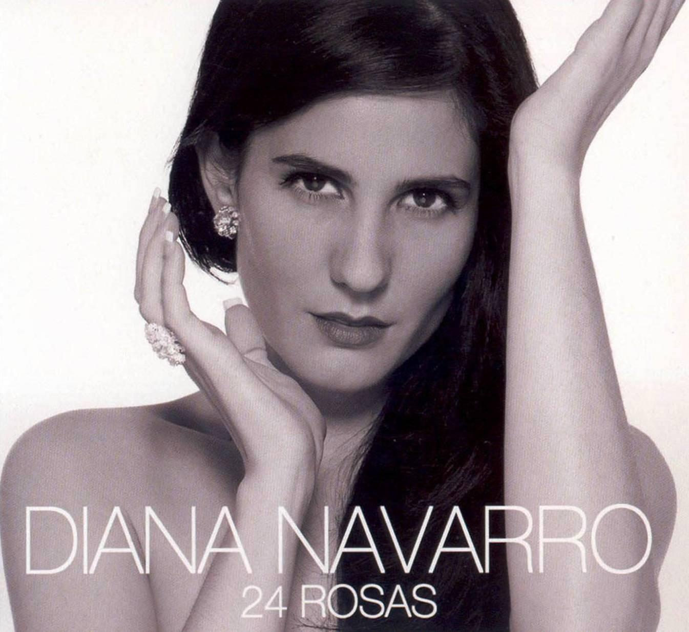 http://3.bp.blogspot.com/-FHC29w8ZnBE/T8iFol6ovNI/AAAAAAAAA9s/9LKsIoL82W8/s1600/Diana+Navarro+24+rosas+2007.jpg