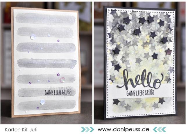 http://danipeuss.blogspot.com/2015/07/pearlescent-watercolors-aus-dem-juli.html