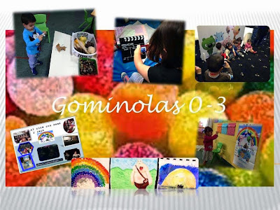 http://gominolasdecolores03.blogspot.com.es/