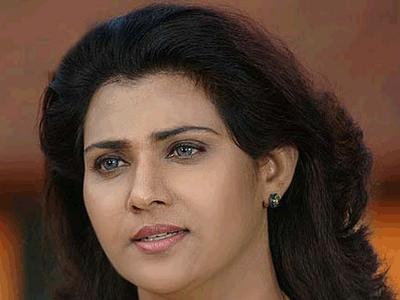 Telugumovieclub Vani Viswanath Hot Pics
