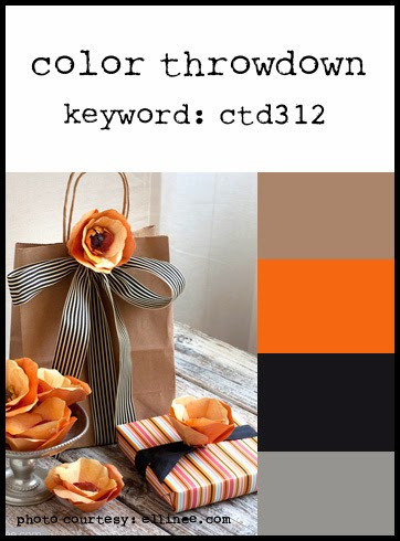 http://colorthrowdown.blogspot.ca/