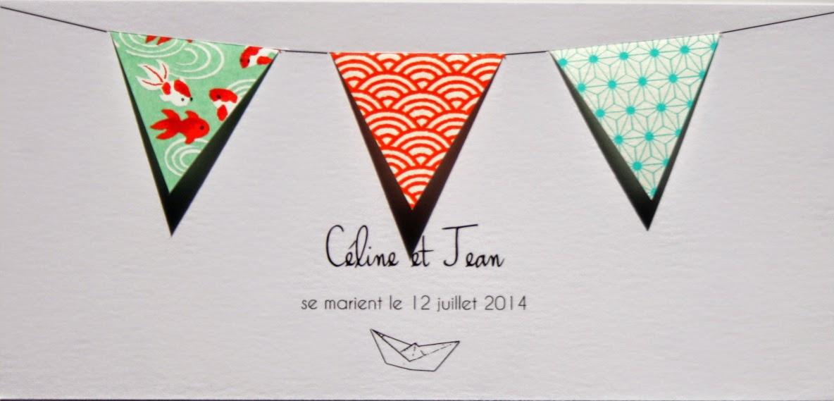 Exceptionnel Fleur de pommier dans son atelier: Mariage marin en Bretagne pour  QK89