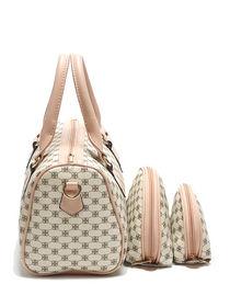 21 Model tas branded terbaru untuk anda miliki