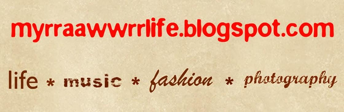 myrraawwrrlife.blogspot.com