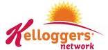 Kelloggers Network