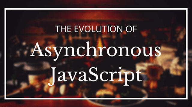 Synchronous and asynchronous sequential execution of functions