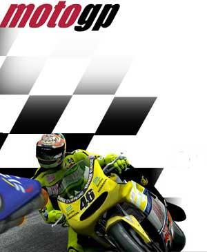MotoGP 07 Download Mobile Game   Mobile 2k Downloads - Download Free Mobile Stuff Games, Ring ...
