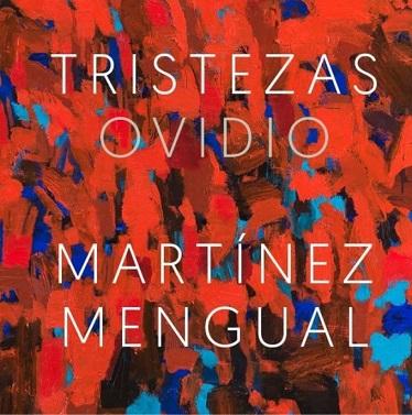 Exposición en el Museo del Teatro Romano de Cartagena