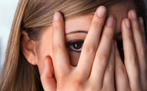 """Làm gì để khắc phục bệnh """"ngại"""" của bản thân"""