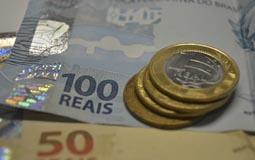Municípios recebem hoje, 19, repasse extra de R$ 62,6 milhões