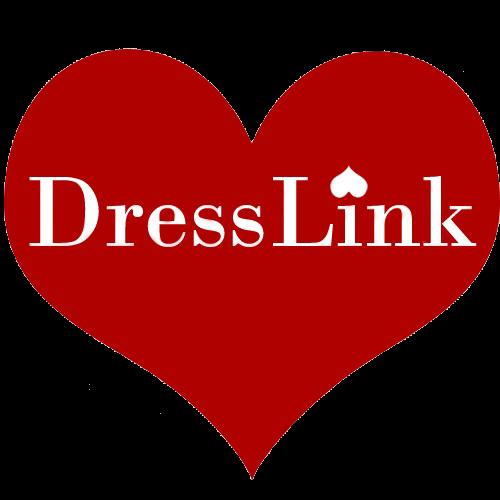 DressLink Wishlist ♥