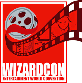 COLABORADOR OFICIAL WizardCon2014