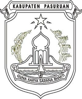 http://kuwarasanku.blogspot.com/2015/07/logo-kabupaten-pasuruan-jawa-timur.html