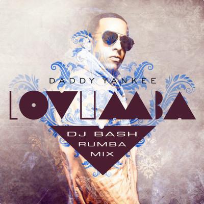 Daddy Yankee - Lovumba (2012)