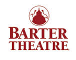 Barter Theater, Abingdon Virginia