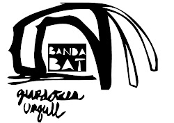 Banda Bat