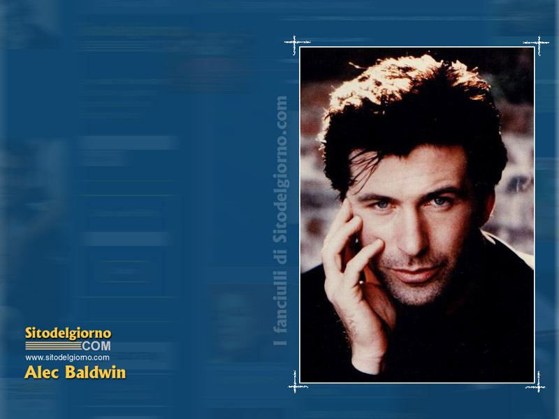 A. Michael Baldwin Wallpapers Animal World alec baldwin hd