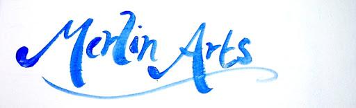 Merlin Arts
