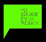 Apoyo a la Educación Pública