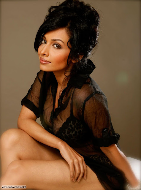 flora_saini_spicy_photo_shoot_009