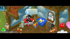 how to make a youtube banner animal jam