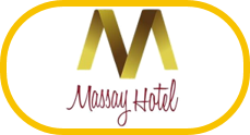 HOTEL MASSAY NEIVA