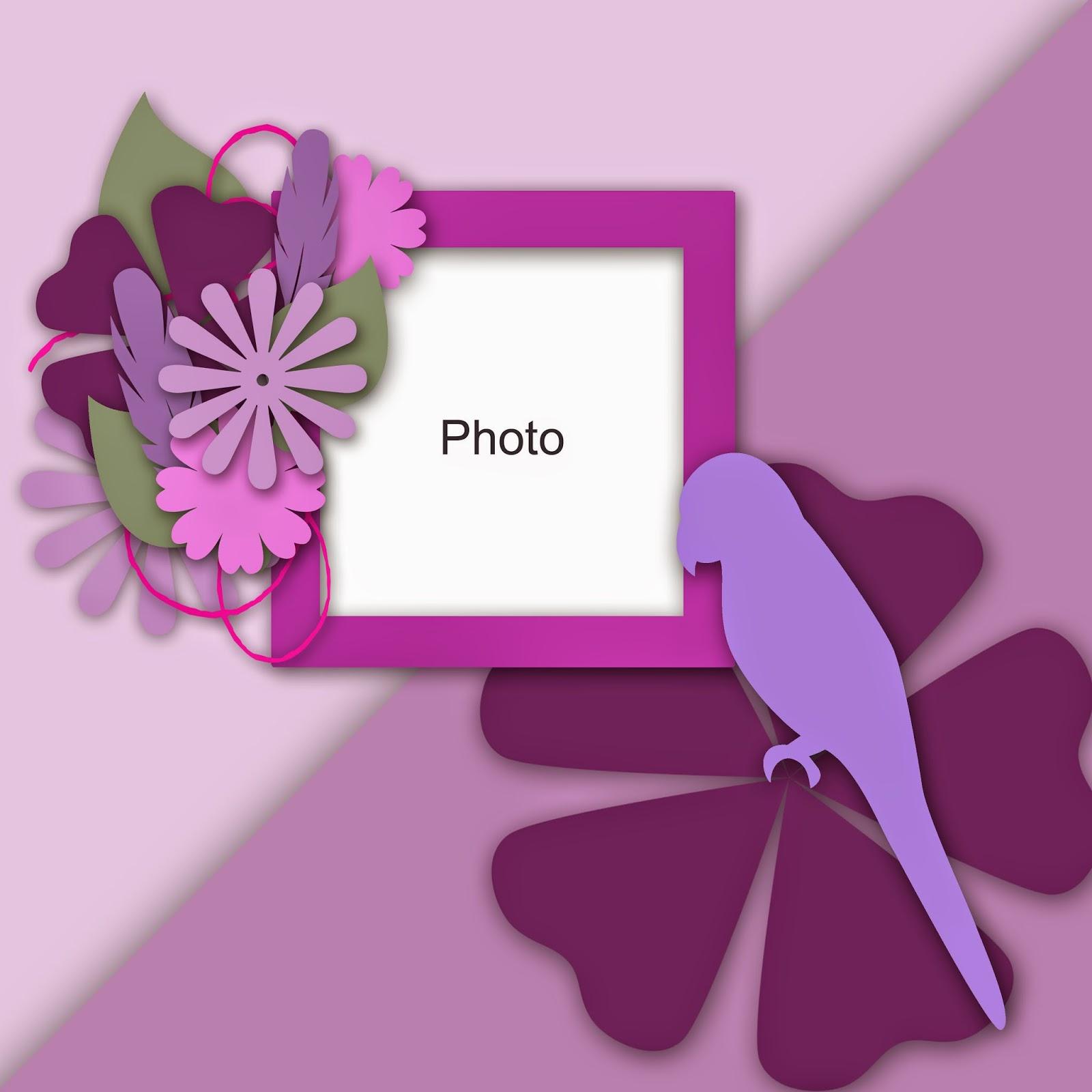 http://3.bp.blogspot.com/-FHWwyBLDzo8/VAJxmfMDngI/AAAAAAAAAyg/NIgyVZpiUFs/s1600/OklahomaDawn%2B08_31_14_edited-1.jpg