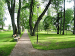 lõuna-eesti pargid