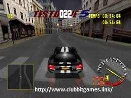 LINK DOWNLOAD GAMES TEST DRIVE 5 GAMES FOR PC CLUBBIT