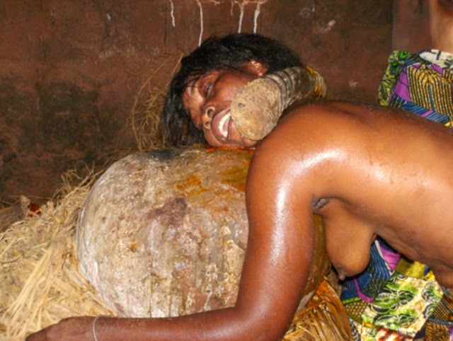African tribe sex porn