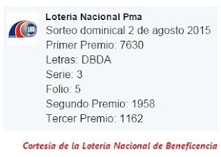sorteo-dominical-2-de-agosto-2015-loteria-nacional-de-panama