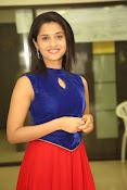 Arthana latest glam pics at SNRS pm-thumbnail-19