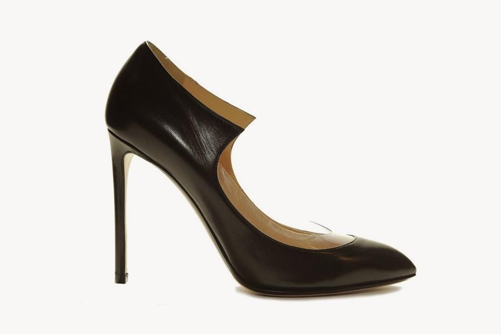 FrancescoRusso-elblogdepatricia-vinilo-pvc-trendalert-shoes-scarpe-calzado-zapatos