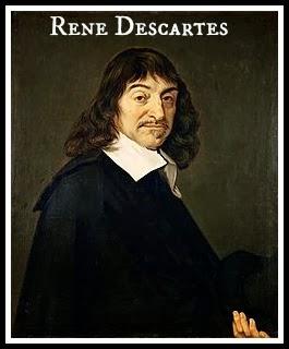 Descartes và tư tưởng hoài nghi
