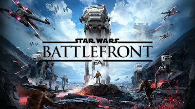 http://www.greenmangaming.com/s/ca/en/pc/games/action/star-wars-battlefront/?tap_a=1964-996bbb&tap_s=2681-3a6e75