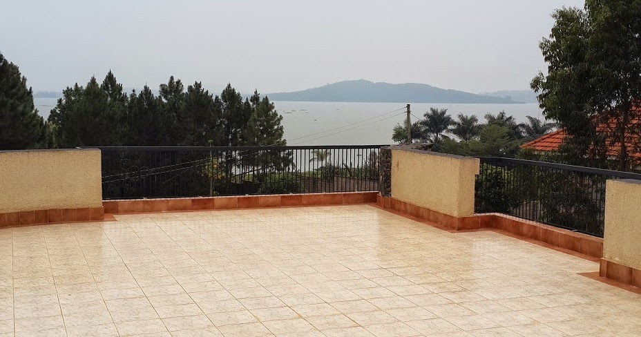 Houses for sale kampala uganda house for sale bunga for Cost of building a 3 bedroom house in uganda